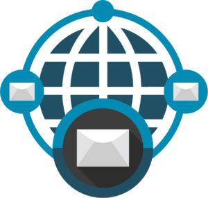 Email Copy Writing Service